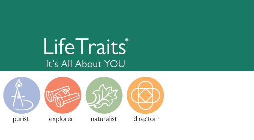 LifeTraits